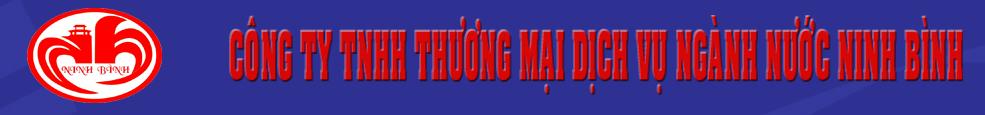 van-cong-nghiep