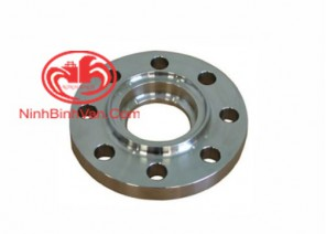 mat-bich-bs4504-pn16-1
