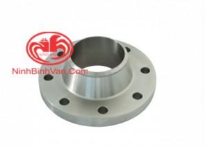 mat-bich-inox-304-1